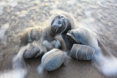 What is Counselling?. wave on stones fianl
